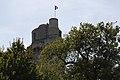 Tour de Monthléry - 2012-09-16 - IMG 6851.jpg