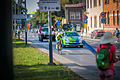 Tour de Pologne (20608589289).jpg