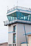 Tour de contrôle de Miquelon.jpg