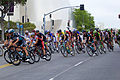 Tour of California 2015 (17792027521).jpg