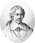 Joseph Pitton de Tournefort