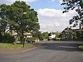 Town Gate (1), Scholes, Cleckheaton - geograph.org.uk - 217582.jpg