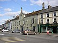 Town Hall, Fethard, Co. Tipperary - geograph.org.uk - 207562.jpg