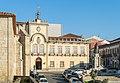 Town hall of Barcelos (1).jpg