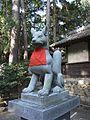 Toyokawa inari shrine , 豊川稲荷 - panoramio (24).jpg