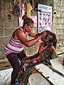 Toyosi Onikosi, Nigeria Photo 3.jpg