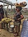 Toyosi Onikosi, Nigeria Photo 4.jpg