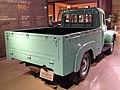Toyota Model SG Truck, 1953.jpg