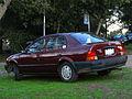 Toyota Tercel 1.5 GLi 1996 (14566914487).jpg