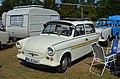 Trabant (7906820674).jpg