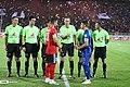 Tractor FC vs Esteghlal FC, 1 November 2019 - 004.jpg
