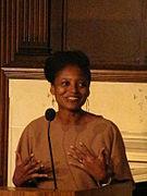 Tracy K. Smith007.JPG
