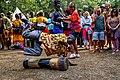 Traditional Ugandan drummer.jpg