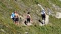 Trail in Zillertaler Alpen 2.jpg
