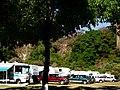 Trailer park la maria - panoramio.jpg