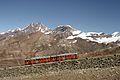 Trains du Gornergrat 3.jpg