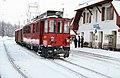 Trains du Nyon St.-Cergue (Suisse) (6586619083).jpg