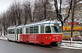 Tram Be 4 6 Mirage Vinnitsa 2010 G1.jpg