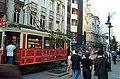 Tram Beyoglu 4461.jpg