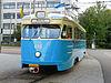 Tram M25.606, august 2014 a.jpg