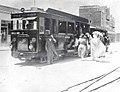 Tram de Rabat.jpg