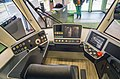 Tram model CAF Luxembourg City 03.jpg