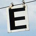 Tram sign de G3.jpg