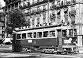 Trams de Genève (Suisse) (5285181366).jpg