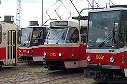 Tramsx.jpg