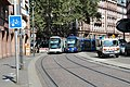 Tramways Ligne D Rue Division Leclerc Strasbourg 1.jpg