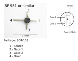 260px-Transistor_DG_MOSFET_1 How To Create A Schematic Diagram on
