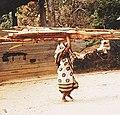 Transport tanzania1982.jpg