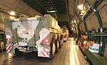 Transport von Großgerät nach Afghanistan -01.jpg