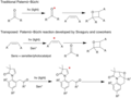 Transposed Paternò−Büchi reaction.png