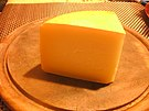 Trappista cheese original.jpg