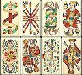 Trappola Cards produced in Wien, Austria, by Ferdinand Piatnik.jpg