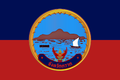Trat Flag.png