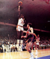 Tree Rollins shoots against Virginia (Taps 1977).png