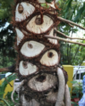 Tree with eyes.png