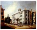 TremontHouse ca1830s byJamesBennett Boston SimonsUPNE.png