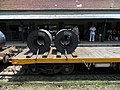 Tren bobinero de NCA en Florencio Varela 08.jpg