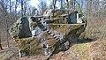 Treppen im Fels der Burgruine Rotenhan.jpg
