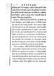 Trevoux - Dictionnaire, 1732, T01, A.djvu