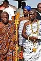 Tribal leaders (7250757926) (2).jpg