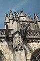 Triel-sur-Seine Église Saint-Martin Gargouilles 366.jpg