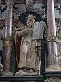 Trier Dom Grabaltar Lothar von Metternich detail 3.jpg