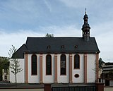 Trier Welschnonnenkirche.jpg