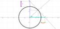Trigonometric functions 02.png