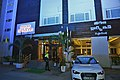 Triguna-hotel-knl.jpg