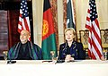 Trilateral Consultations With Afghanistan and Pakistan (3582702183).jpg